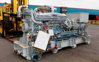 Технические характеристики автомобилей белаз 75131