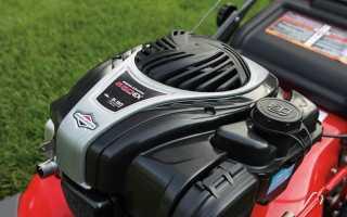 Дизельный двигатель для мотоблока