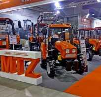 Тракторы беларусь модельный ряд