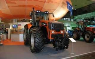 Атм 3180 технические характеристики