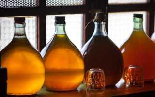 Домашние настойки на спирту лучшие рецепты