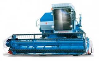Енисей 1200 1м технические характеристики