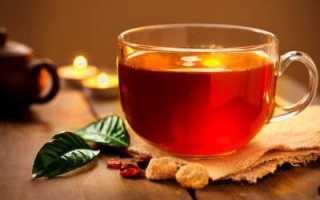 Рододендрон чай польза и вред