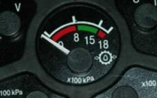Мтз 82 технические характеристики расход топлива
