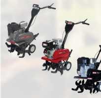 Мотокультиватор craftsman 900 series 24